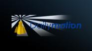 Online Videos Logo Pack - Avalon