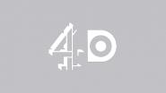 Online Videos Logo Pack - Avallonis White