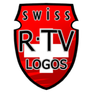 Swiss Radio + TV Logos