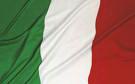 Italy logos Tv and Radio