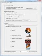DVDArt Plugin
