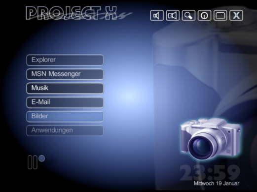 projectx_home.jpg