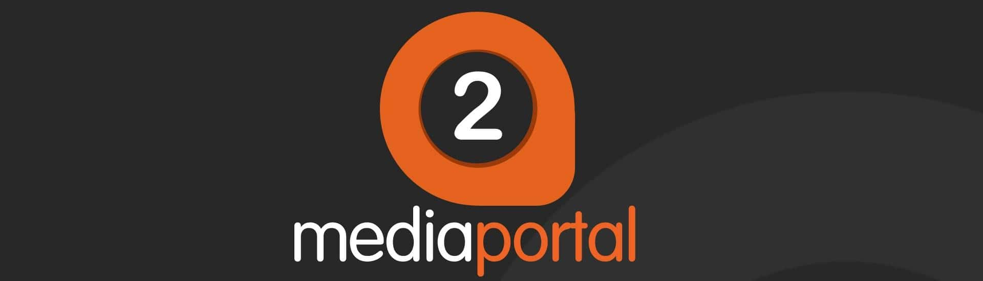 Looking for MediaPortal Software Developers