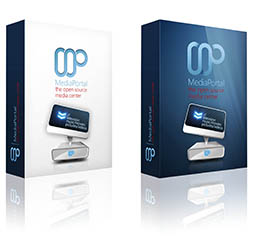 MP_Packaging