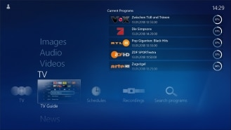 thumb HomeContent EPG 04fce