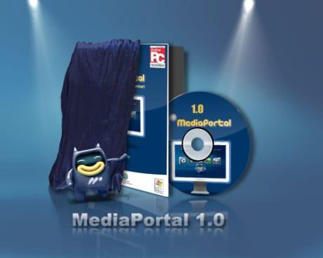 mediaportal_1.0.jpg