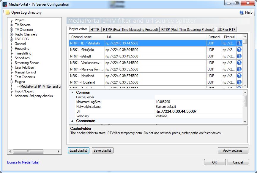 Download Dsm File Station Url Free Software – Fondos de Pantalla