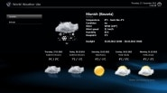 World Weather Lite