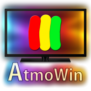 AtmoWin