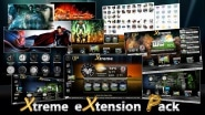 Xtreme eXtension Pack