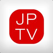 Japan TV Channels Logos