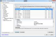 MediaPortal IPTV filter and url source splitter