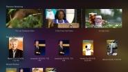 TvPortal for AppleTV