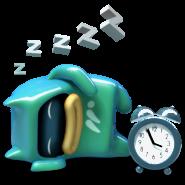 MySleepTimer