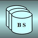 BackupSettings