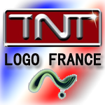 Logo France TNT