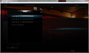 Bluray Handler 0.9.7