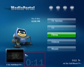 Media Overlays