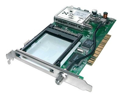TEVII S421 DVB-S PCI CARD TREIBER WINDOWS XP