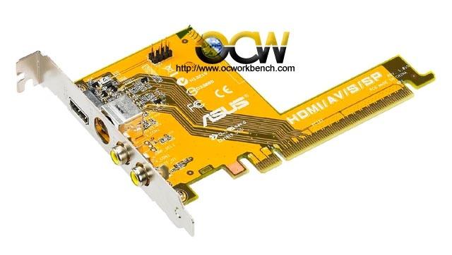 ASUS M2A-VM HDMI RAID WINDOWS 7 DRIVER DOWNLOAD