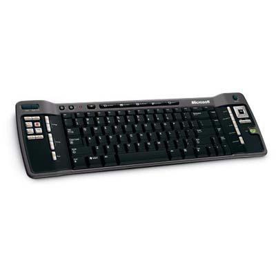 driver keyboard windows xp